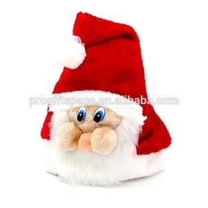 93221732bf9b0 Christmas Hat Photo Wholesale