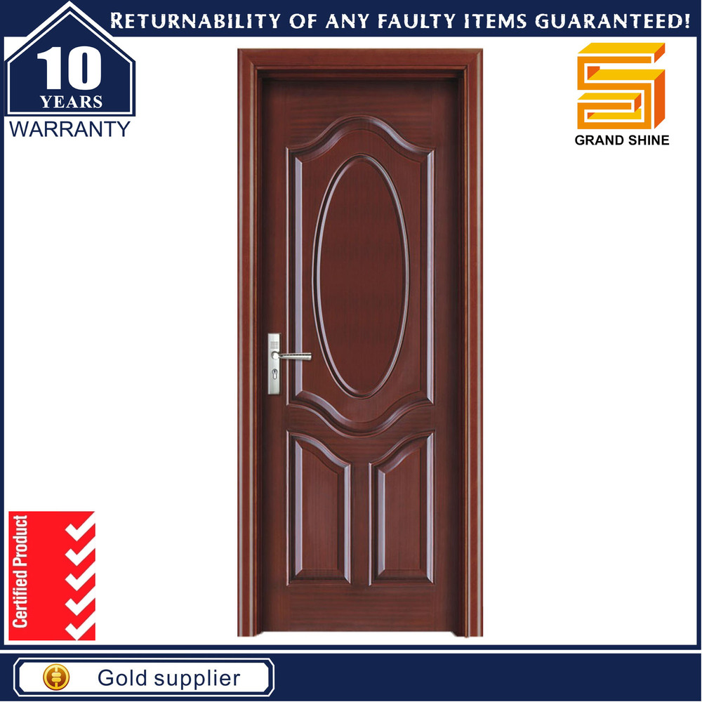 Wooden Doors Design  Wooden Doors Design Suppliers and Manufacturers at  Alibaba com. Wooden Doors Design  Wooden Doors Design Suppliers and