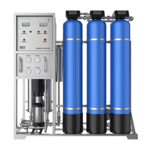 RO Reverse Osmosis Pure Water ro Treatment System