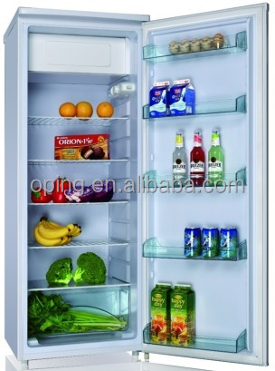 Kühlschrank kleines gefrierfach