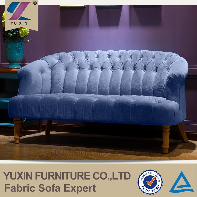 Economici soggiorno piccolo divano ad angolo divano a due for Divano ufficio