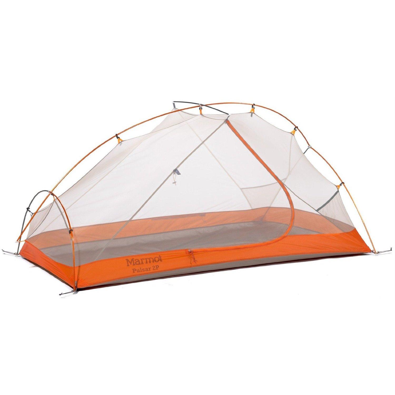 Marmot Pulsar 2 Person Tent
