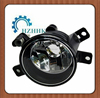 Auto Parts Fog Lamp for BMW Car Accessories (63172993525)