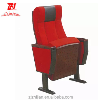 excellent home veazeys recliner inside party residence plan in attractive bill store intended white chairs wholesalewhite for recliners elegant fabulous wedding wholesale sale bamboo price list used resin folding bulk nice