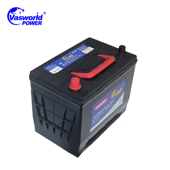 Best Car Battery >> China Car Battery Factory Price New Style 12v 70ah Din70 Auto Best Car Battery Brands Buy Factory Best Car Battery Brand Din70 Car Battery 70ah Car