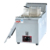 Solon stainless steel electric deep fryer machine commercial electric fryer 18 liter deep fryer