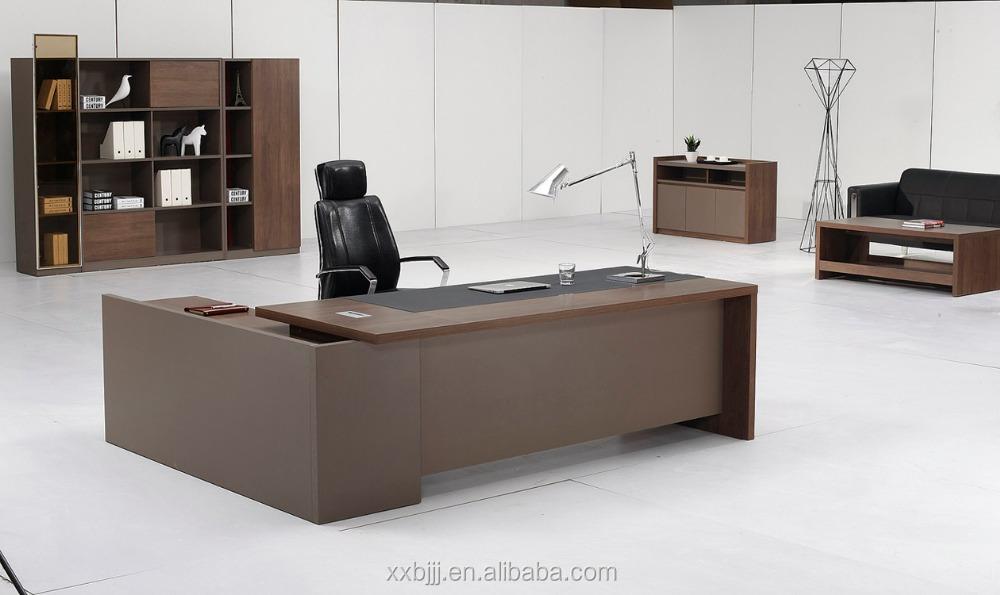 venta caliente de diseo moderno mobiliario de oficina escritorio ejecutivo