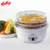 KN-7850 Steamer Rice Cooker Food Dehydrator all in one