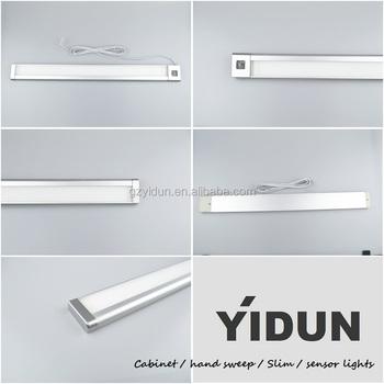 Indoor Motion Sensor Light,Led Light For Display Case,Led Under ...