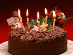 Turkish Candles Turkey Birthday Candles Cake Candles By Aldera Dis ...