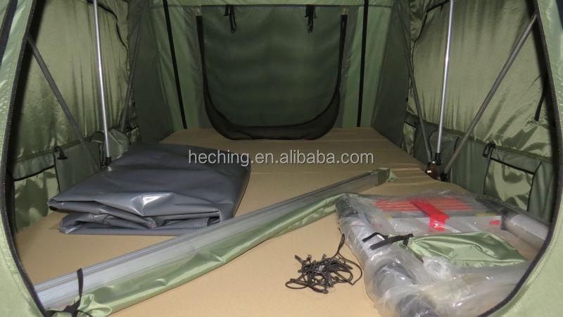 Cheap Roof Top Tent & Cheap Roof Top Tent - Buy Roof Top Tent HenanRoof Top Tent For ...