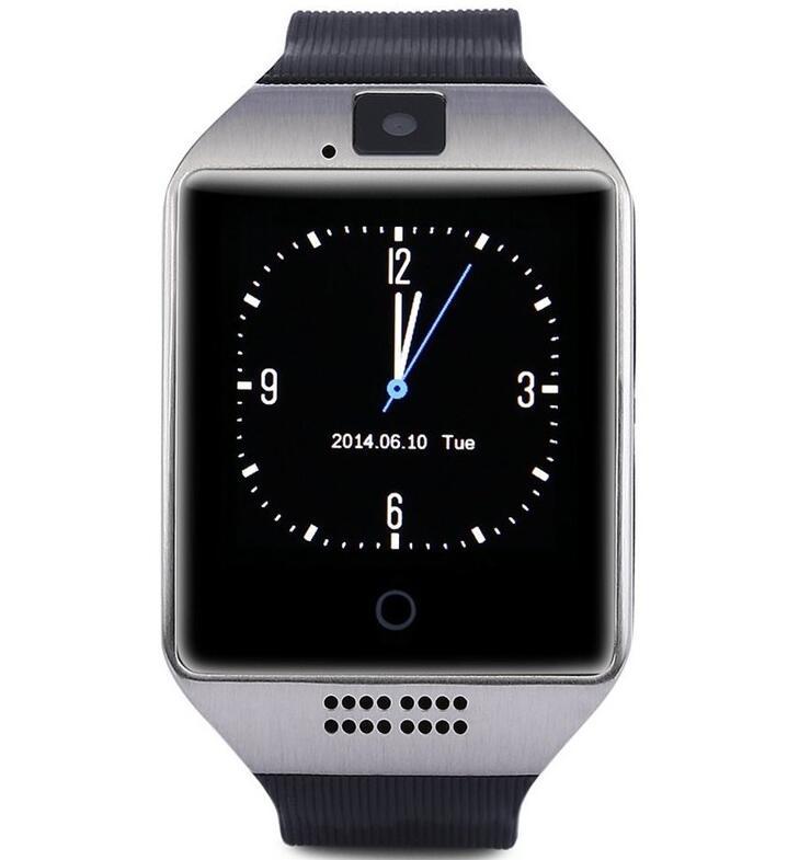 Promotion New Wifi Hyperdon Smart Watch Q18 Aw08 U8 Dz09 - Buy New Wifi  Smart Watch Q18,Hyperdon Smart Watch Q18,Smart Watch Q18 Aw08 U8 Dz09  Product