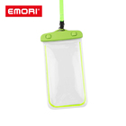 Wholesale PVC Waterproof Pouch / Universal Waterproof Bag Waterproof Phone Case