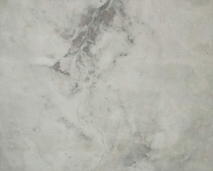 Polished natural Kota abc Snow white jade marble stone price for floor tiles design