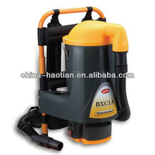 BXC1A Backpack Vacuum Cleaner