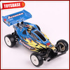 2015 Hot FC082 Mini 2.4g 1/10 4CH Electric High Speed Racing rc nitro cars bodies