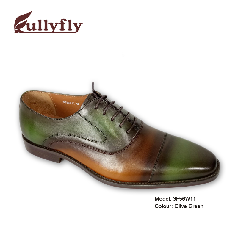 shoes color colorful leather leather Fashion color color Fashion shoes Fashion shoes leather colorful nwAx16Xq