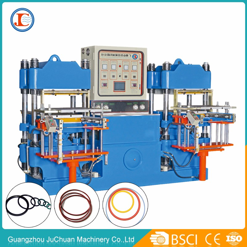 High Percision O-Ring Making Mahine/ Rubber Band Making Machine