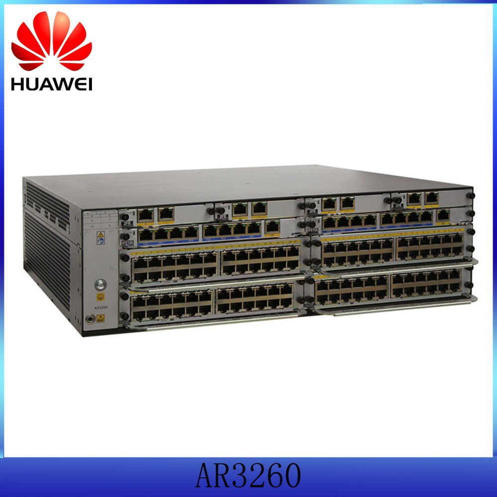 Huawei Ar3260 3g Wifi Router China Suppliers
