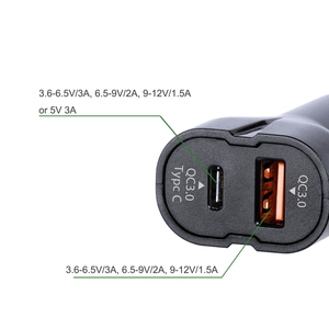 5v 3a Usb Charger Adapter, 5v 3a Usb Charger Adapter Suppliers and