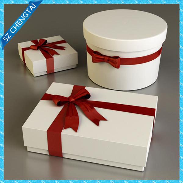 Customized Jewellery Gift Boxes,Decorative Gift Boxes Wholesale ...