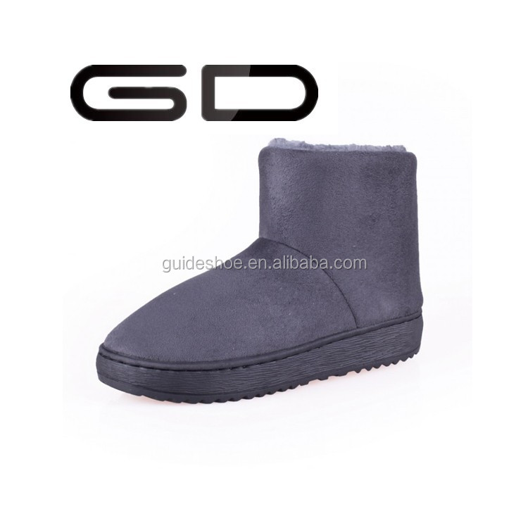 Cheap White Boots, Cheap White Boots Suppliers and Manufacturers ...