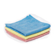 China product microfiber car washing towel for car cleaning