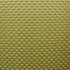 Kevlar Fiber Kevlarkevlar Fabric Stock High Quality Kevlar Fiber Fabric Clothing