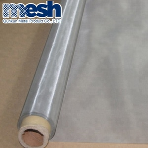 New technology stainless steel air mash