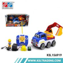KSL156919 2016 new & hot good quantity low price china factory direct sale rc military vehicles for sale