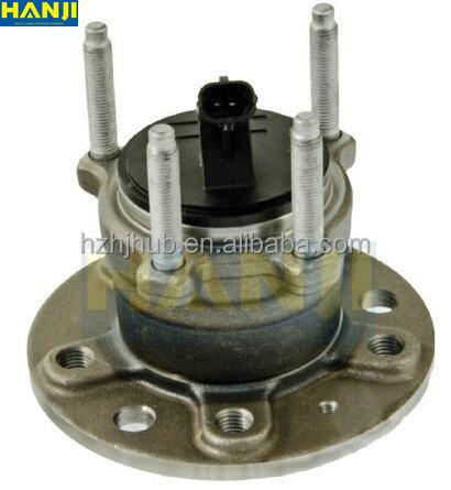 High Quality Auto Wheel Hub Bearing Unit Vkba3624