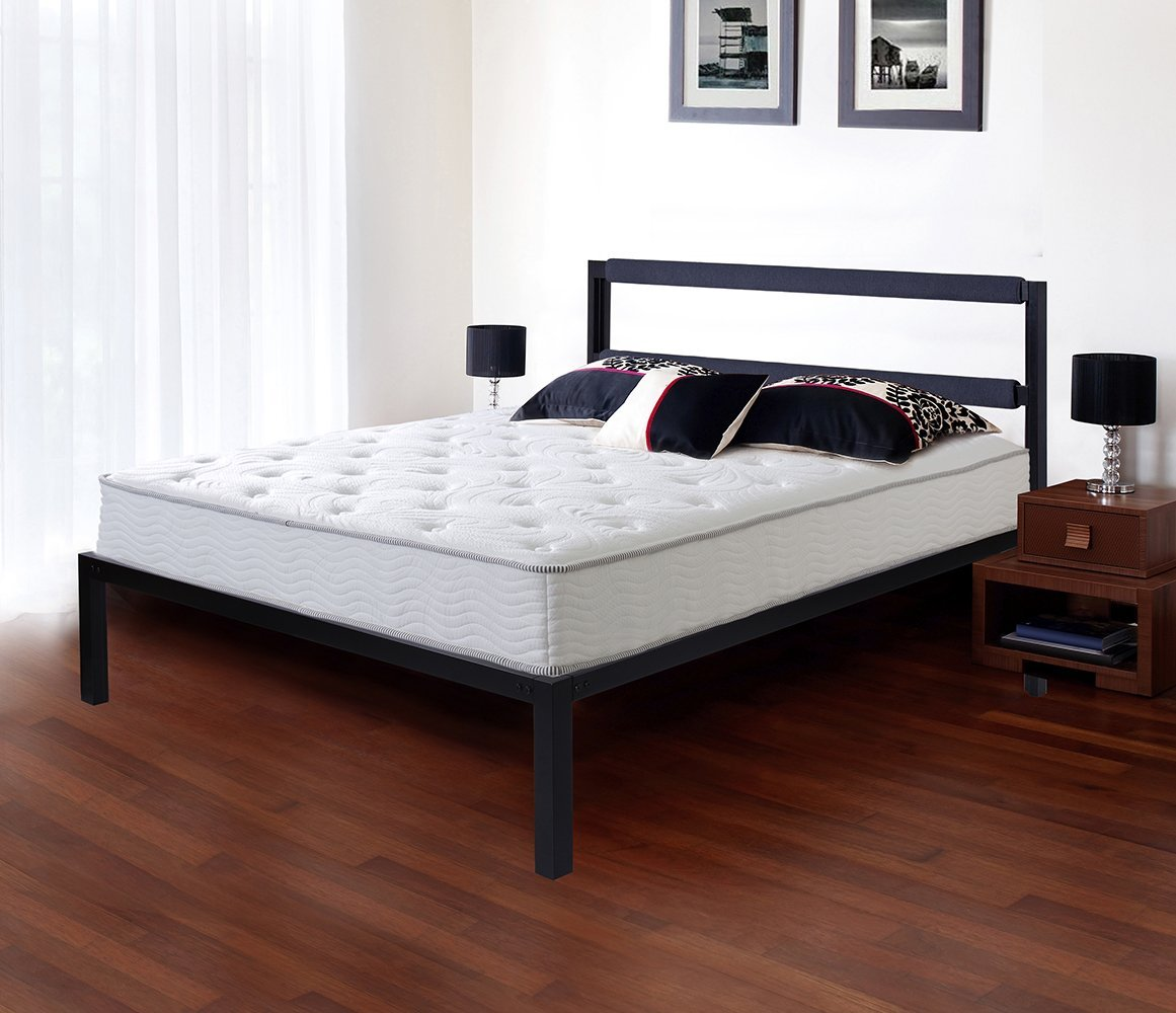 Cheap Tall Queen Bed, find Tall Queen Bed deals on line at Alibaba.com