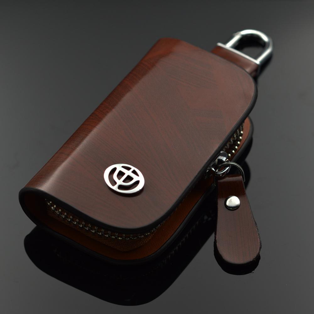 H530v5v автомобиля специальный кожаный чехол комплект H330 дистанционного управления защитный кожух
