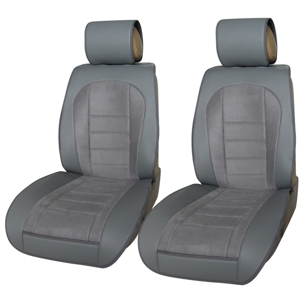 Aftermarket Leather Car Seats Reviews