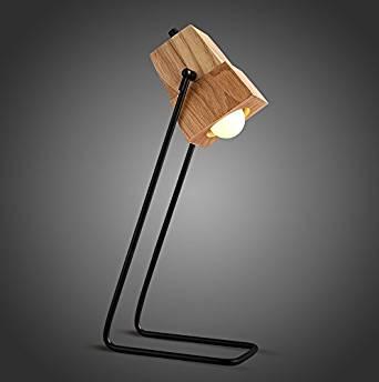 foldable desk lamp&Retro table lamp&Work lamp table lamp&LED desk lamp&Wood table lamps&Lamp shades for table lamps&Tripod table lamp Wood, wrought iron table lamp