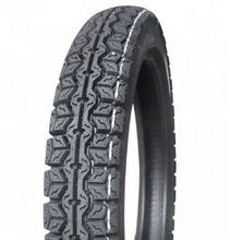 Wholesale price 3.00-18 3.00-17 Motorcycle Tyre