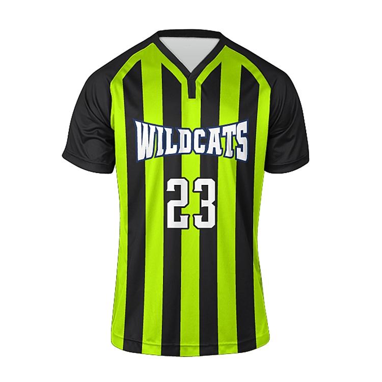 93872890703 China world cup jersey wholesale 🇨🇳 - Alibaba
