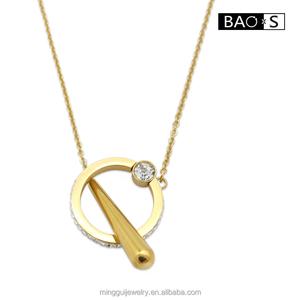 5bbe6c1fb China Fake Designer Jewelry, China Fake Designer Jewelry Manufacturers and  Suppliers on Alibaba.com