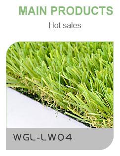 ASHER 35 มิลลิเมตร kunstgras หญ้าสังเคราะห์พรมหญ้าภูมิทัศน์