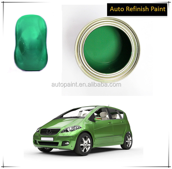 Paint For Cars >> Green Paint Colors For Car Similar With Sikken Buy Green Paint