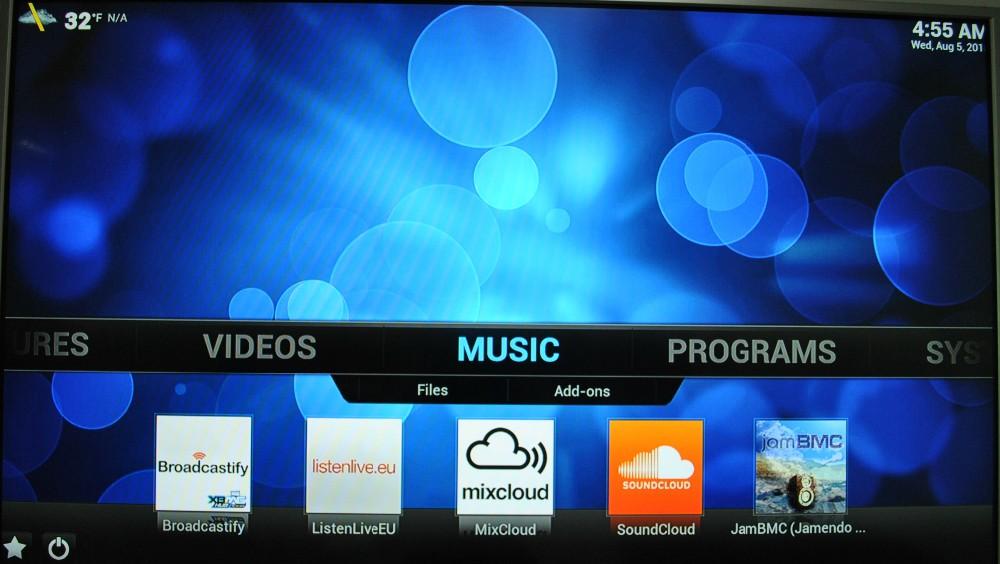 Best Arabic IPTV Box,400 Plus Free Arabic Channel IPTV ,Arabic IPTV