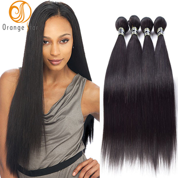 100 natural indian human hair price list lily human hair weave 100 natural indian human hair price list lily human hair weave pmusecretfo Choice Image