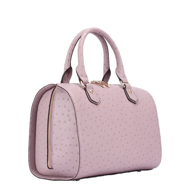 S253 A2965 Italian Stylish Alibaba China Leather Briefcase Fashion Handbags Bag Manufacturer