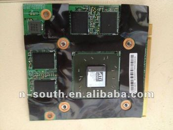 ASUS A8J VGA DRIVERS FOR MAC