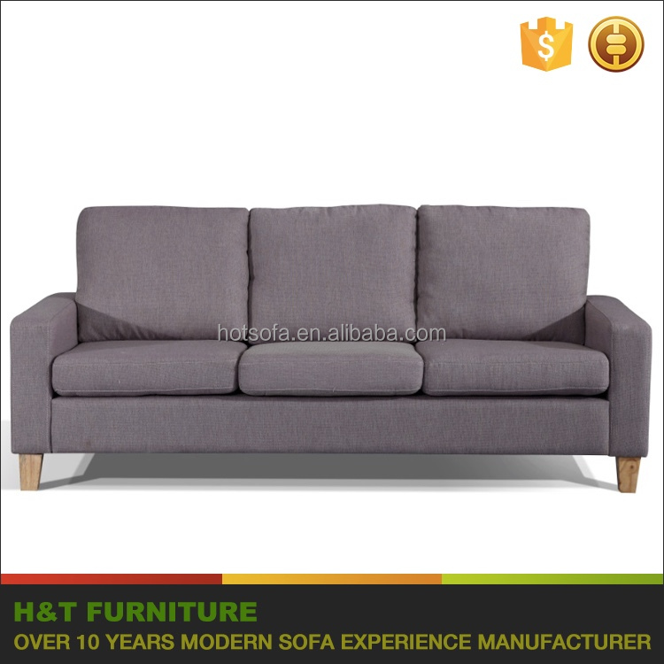 Small L Shaped Sofa, Small L Shaped Sofa Suppliers And Manufacturers At  Alibaba.com