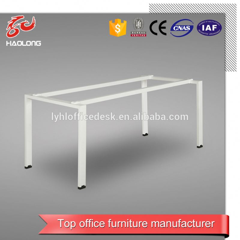 Office Furniture China Suppliers And Manufacturers At Alibaba
