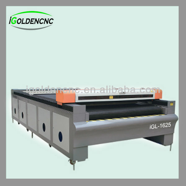 3d laser engraving machine for tool steel coin die