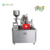 KP-350A semi automatic Cosmetic cream paste plastic tube filling sealing machine