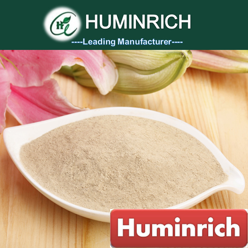 Huminrich Economic Crop Fertilizer 100% Solubility Total Amino Acid Agricultural Chemicals