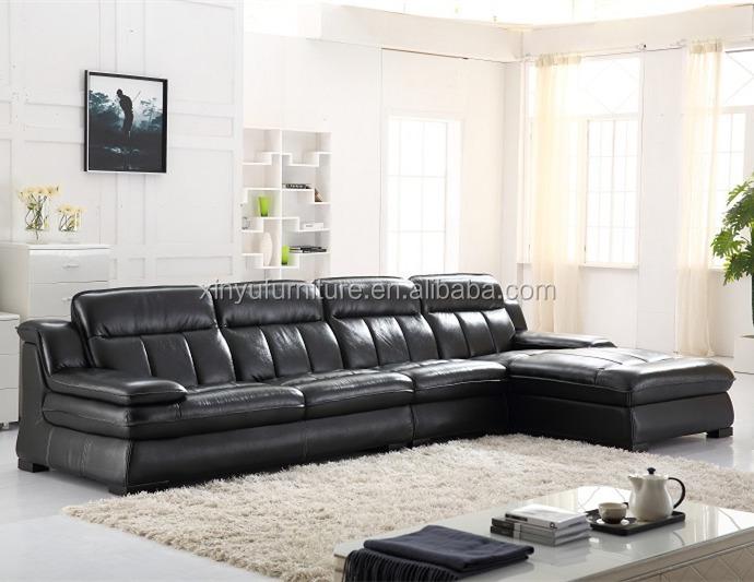 Used Leather Sofa Wholesale, Leather Sofa Suppliers - Alibaba